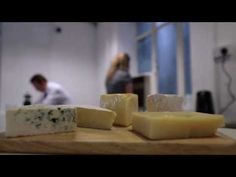 Cheese [ a play ] OFFICIAL TRAILER