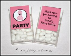 Pecker Willy Hens Party Tic Tac Labels #Cheeky #Willy #Penis #Pecker #Hens #Hen #Bachelorette #Night #Bridal #Shower #Personalised #Custom #Party #Decorations #Funny