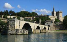 Avignon fait son festival