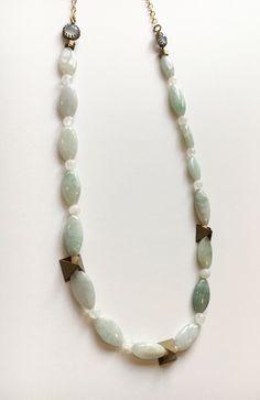 Jade (necklace)