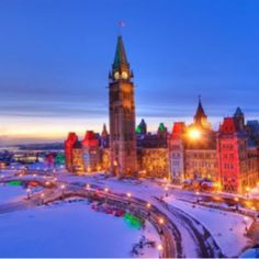 Get Cheap Delhi to Ottawa Flights tickets at TripToWay. if you want to searching New Delhi to Ottawa flights then I recommend you TripToWay .it provides the best price challenge for Delhi (DEL) to Ottawa (YOW) flights. Grand Tour, Torre Cn, Ottawa Canada, Ottawa Ontario, Ottawa City, Canada Canada, Windsor Ontario, Canada Trip, Visit Canada
