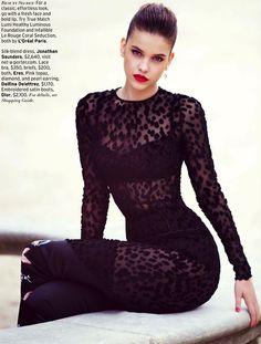 #Barbara #Palvin   Inspiration for #Editorial #Fashion #Photographer #Drew #Denny