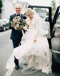 Martha Stewart Daughter Wedding.37 Best Father Of The Bride Moments Images In 2019 Father