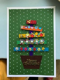 유치원 크리스마스카드 : 네이버 블로그 Christmas Art, Advent Calendar, Origami, Education, Holiday Decor, Pictures, Christmas Projects, Christmas Ornaments, Navidad