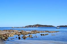 Region de L'Alta-Rocca - Zonza  (Pinarello Hameau de Zonza) est un village littoral situé sur la commune de Zonza en Corse.Le village de Pinarello (Pinareddu) à l'est de la commune, occupe le fond du golfe de Pinarello. C'est un petit port de pêche et de plaisance qui offre au sud, une magnifique plage de sable blanc que longe une pinède de 10 ha.