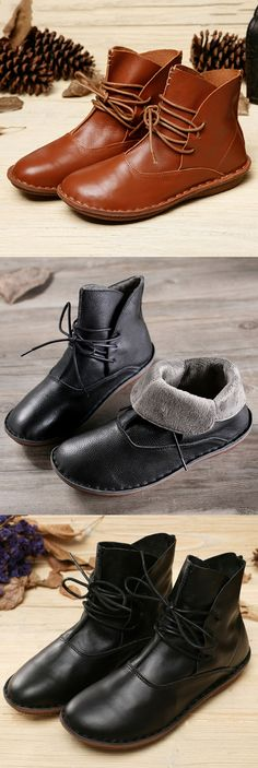 Winter is almost here.Find whatever shoes,boots and winter high heel on Newchic,keep yourself in warm but stylish everyday.Never miss the deals on Newchic.Hey,shop with me today.