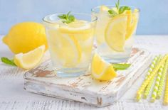 Lemon Water Benefits, Lemon Health Benefits, Why Do I Overeat, Digestion Difficile, Healthy Life, Healthy Living, Curb Appetite, Troubles Digestifs, Whole Foods