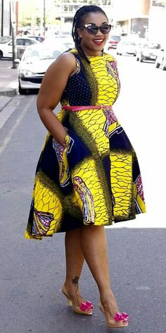 afrikanische kleider If you're looking for plus size african print designs and attires for women you've come to the right place. Many of these designers go up to size African Dresses Plus Size, African Dresses For Women, African Print Dresses, African Attire, African Wear, African Fashion Ankara, Latest African Fashion Dresses, African Print Fashion, Africa Fashion