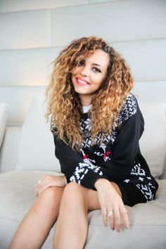 Happy 21st birthday Jade Thirlwall!!!!! You are beautiful, and my role model.