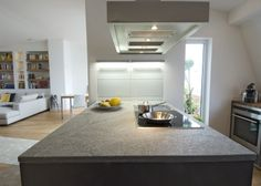 http://www.henderstone.co.uk is a top supplier of granite worktops and quartz worktops providing top quality kitchen worktops at the best costs.