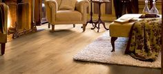 At Ideas Flooring.com we provide you with the best new generation timber flooring Sydney products and wooden internal design the market has to offer due to the fact that at Ideas Flooring we are not only specialists in installation but also a direct importer making us a leader in the industry.
