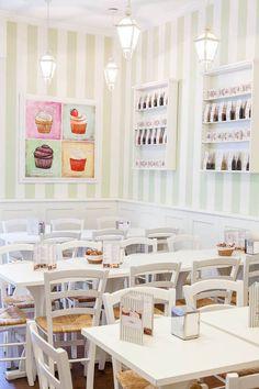 Fatti consigliare da chi ha già provato Bakery House in zona Quartiere Africano a Roma. Su Zomato trovi recensioni, foto dei piatti i prezzi del menu.