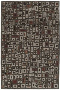 Manufacturer: Tibet Rug Company Country: Nepal Collection: 100 CT SKU:  Cobblestones