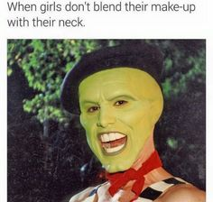 Top 20 Hilarious Funny Makeup Memes - Quotes and Humor Funny Makeup Memes, Makeup Humor, Hilarious Memes, Super Funny Memes, Memes Do Facebook, Pet Peeves, Fresh Memes, Comic, Have A Laugh