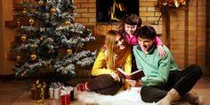 Купеческая лавка: Что подарить на Рождество или Новый год? Конечно ...