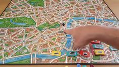 Lets Play, Board Games, Scotland, City Photo, Yard, Let It Be, Fun, Travel, Patio