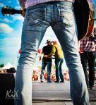 12 FF by Kix Photography