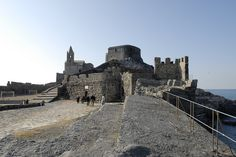 Wedding location Portovenere by Perfect Wedding Italy, via Flickr  for more info and Destination weddings in Italy http://www.perfectweddingitaly.com   http://www.hochzeit-italien.com  http://www.hochzeit-toskana.com