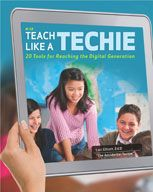 Teach Like a Techie [Single User License]