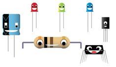 Adafruit to teach electronics through puppets in new kid's show.  Get Eli/Ava/Skye/Milo/Otis into it!?