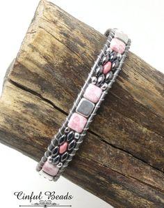 Oidea 16pcs Men Womens Stackable Multi Layer Bohemia Leather Wood Beads Tribal Cuff Bracelet,Cross,Sunflower Charm