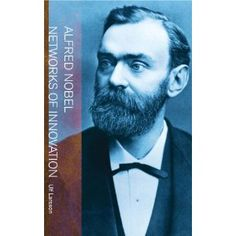 Alfred Bernhard Nobel (21 October 1833 – 10 December 1896) was a Swedish chemist, engineer, innovator, and armaments manufacturer. He was the inventor of dynamite...