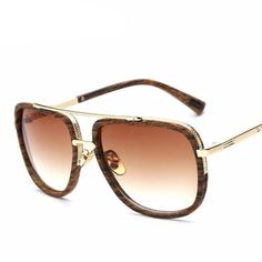 f9ddc7fe2285 Cheap glasses pinhole, Buy Quality glasses cute directly from China sun  Suppliers: Brand Designer Sunglasses Men Women Retro Vintage Sun glasses  Big Frame ...