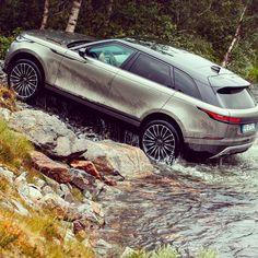 いいね!25件、コメント1件 ― Lukas Richさん(@lukasrich86)のInstagramアカウント: 「My Velar #rangerover #rangerovervelar #velar #automobile #myvelar #mycar #mydreamcar #mygoal…」
