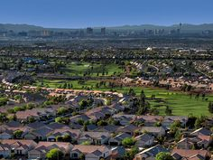Image result for downtown henderson nevada
