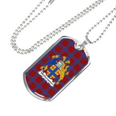 An online retailer of Scottish tartan products, the tartan style is now reflected in everyday items to monk accessories. That was a way of showing how proud Clan was. Tartan Shoes, Scottish Tartans, Everyday Items, Glass Domes, Ball Chain, Handcrafted Jewelry, Dog Tags, Dog Tag Necklace, Pendants