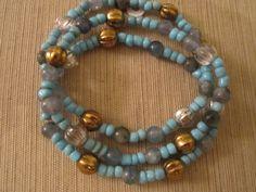 ZeZe Jewelry bracelet