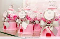 festa de aniversario tema princesas festa para meninas decoração de aniversario blog vittamina suh riediger mesas decoradas aniversario princesa lembrancinhas para anivesario de menina