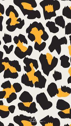 Free Smartphone Wallpapers - LOVE P.n - Guests Wallpaper Iphone Background Wallpaper, Pastel Wallpaper, Mobile Wallpaper, Pattern Wallpaper Iphone, Leopard Wallpaper, Cute Backgrounds, Cute Wallpapers, Summer Backgrounds, Wallpaper Wallpapers