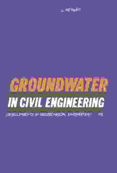 Download estimating and costing in civil engineering pdf book for groundwater in civil engineering fandeluxe Choice Image