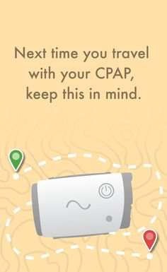 ave you ever had to travel with your CPAP machine and wished it could be easier? We've put together a guide for stress-free traveling with a mini CPAP machine. Sleep Apnea Help, Sleep Apnea Treatment, Backyard Aquaponics, Sleep Studies, Fungal Infection, Discount Travel, Stress Free, To Tell