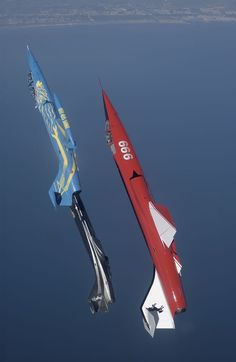NOSTALGIA Lockheed F-104 Starfighter - HISTORICAL SPOTTING - MUSEI