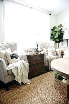 Wohnzimmer Stühle Ideen   Wohnzimmer Stühle Ideen U2013 Wenn Es Um Ihr  Wohnzimmer Design
