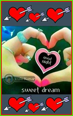 Good Night Angel, Good Night Love You, Good Night Sweet Dreams, Good Night Image, Good Night Greetings, Good Night Wishes, Good Night Quotes, Happy Valentine Day Quotes, Love Wallpapers Romantic