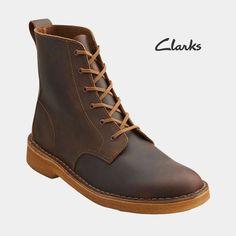 7fb4070730546 Clarks Desert Mali Boot - Men's | Backcountry.com Fashion Edgy, Mens  Fashion,