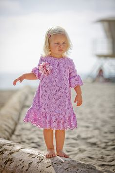 Little cuteness! Spring 2014 collection