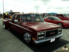 How about some pics of 73-91 crew cabs - Page 146 - The 1947 - Present Chevrolet & GMC Truck Message Board Network