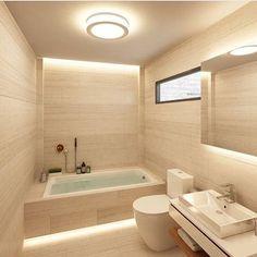 Sala de banho || Green Idea Archtecture|| #arquitetos #arquitetura #construtora #ambientacao #decoracao #construtoraRecife #recife #homedecor #sala #quarto #iluminacao #cozinha #banheiro #varanda #viagens #receitas #Renel #RenelEmpreendimentos