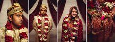 CONNER ALLEN: Photographer  Gorgeous Indian Wedding. Wedding Day Photography. http://connerallen.22slides.com/