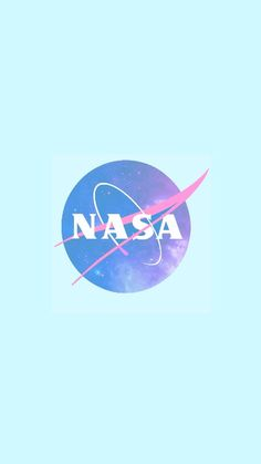 nasa news of today Funny Phone Wallpaper, Iphone Wallpaper Vsco, Iphone Background Wallpaper, Pastel Wallpaper, Tumblr Wallpaper, Aesthetic Iphone Wallpaper, Galaxy Wallpaper, Cool Wallpaper, Aesthetic Wallpapers