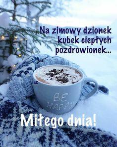 Good Morning, Humor, Mugs, Tableware, Night, Beauty, Quotes, Buen Dia, Dinnerware