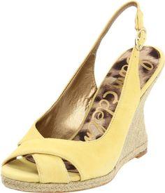 299e0521b8e0 17 Best Shoes - Sandals images