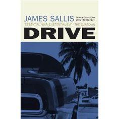 driving essay