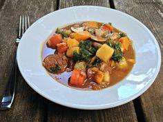 beef-stew-2016-2