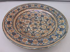 Европейская майолика (тарелки) – 198 photos | VK