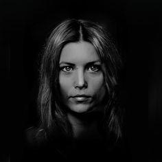 Laura Närhi Q&A. Rumba 10/2012
